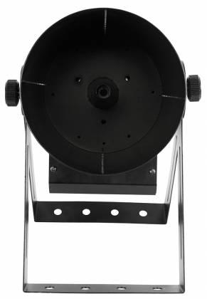 Chauvet DJ FUNFETTI Shot Confetti Launcher with Wireless or DMX Control Product Image 7