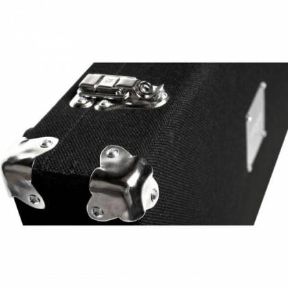 Diago PB03 Showman Pedal Board (discontinued clearance) Product Image 3