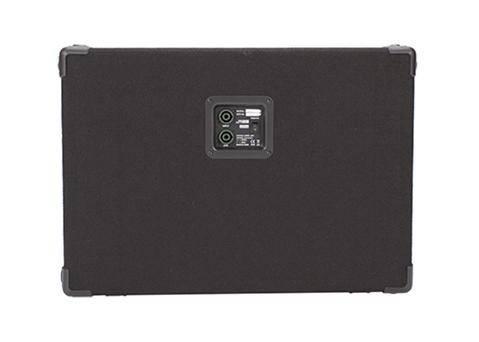 "Eden TN210-8 Terra Nova Series 300-Watt 2X10"" Bass Speaker Cabinet Product Image 5"