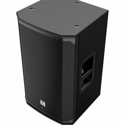 Electro Voice EKX-12P 1500W 12-Inch 2 Way Powered Loudspeaker (open box clearance mint) Product Image 3