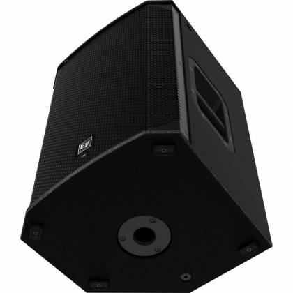 Electro Voice EKX-12P 1500W 12-Inch 2 Way Powered Loudspeaker (open box clearance mint) Product Image 4