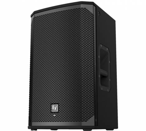 Electro Voice EKX-12P 1500W 12-Inch 2 Way Powered Loudspeaker (open box clearance mint) Product Image 2