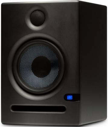 PreSonus ERIS E5 5.25 inch 45W Studio Monitor Product Image 2