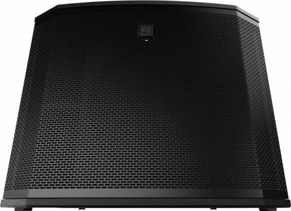 Electro Voice ETX-18SP ETX Series 18 Inch Powered Subwoofer Product Image 2