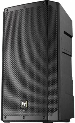 Electro Voice ELX200-12P 12 Inch 2 Way Powered Loudspeaker with Bluetooth Product Image 2