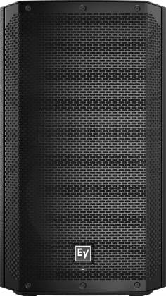 Electro Voice ELX200-12P 12 Inch 2 Way Powered Loudspeaker with Bluetooth Product Image 3