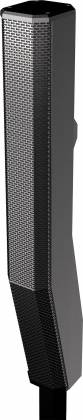 Electro Voice EVOLVE50-TB/SB-COMBO Active Portable Line Array Sound System with Bluetooth Product Image 13