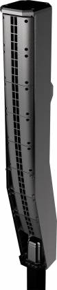 Electro Voice EVOLVE50-TB/SB-COMBO Active Portable Line Array Sound System with Bluetooth Product Image 10