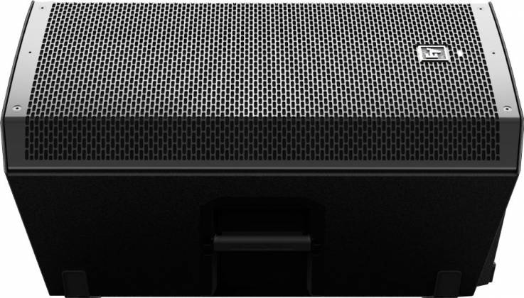 """Electro Voice ZLX-12BT 12"""" Powered Loudspeaker with Bluetooth Audio Product Image 2"""