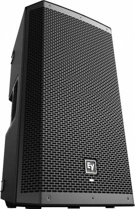 """Electro Voice ZLX-12BT 12"""" Powered Loudspeaker with Bluetooth Audio Product Image 4"""