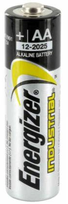 Energizer EN-91-144pack AA Industrial Battery 144 Pack Product Image 3