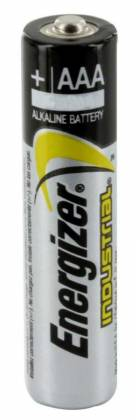 Energizer EN-92-144pack AAA Industrial Battery 144 Pack Product Image 6