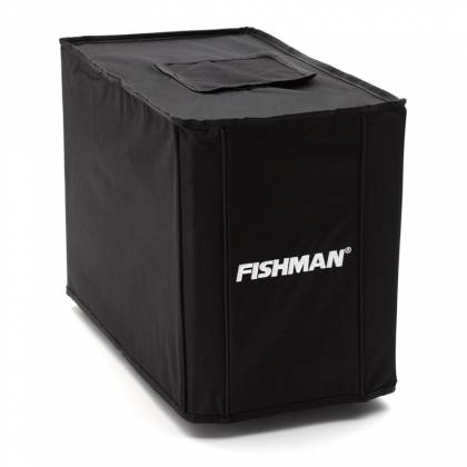 Fishman ACC-SUB-SC3 Subwoofer Slip Cover for the PRO-SUB300  Product Image 2