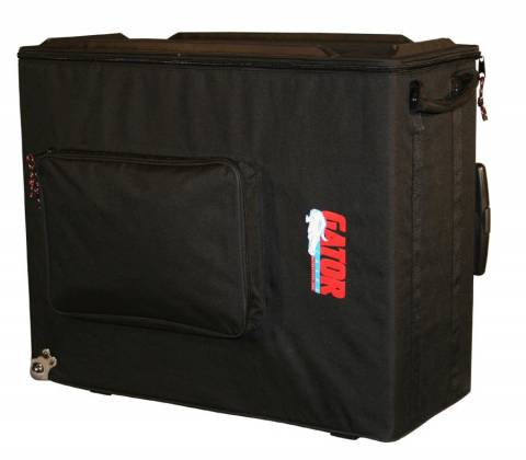 Gator Amp Cases : gator mi g 212a 2x12 combo amp transporter case with wheels and handle amplifier cases stands ~ Hamham.info Haus und Dekorationen