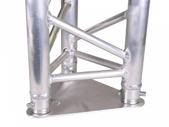 Aluminum Ladder Truss