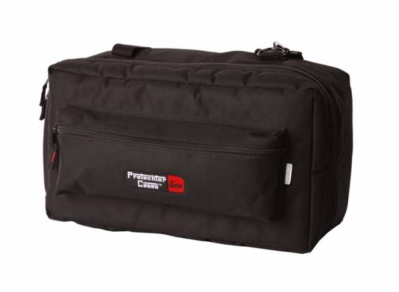 Gator GP-66 Lighting Bag Interior 18x10x10 Inches Product Image 2