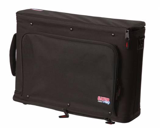 Gator GR-RACKBAG-4U 4U Lightweight rack bag Product Image 2