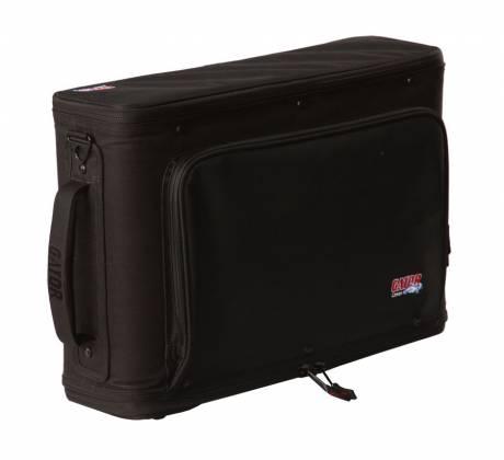 Gator GR-RACKBAG-4U 4U Lightweight rack bag Product Image 4