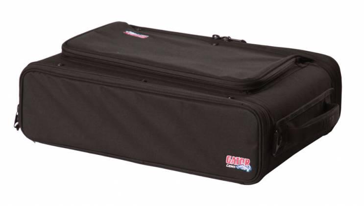 Gator GR-RACKBAG-4U 4U Lightweight rack bag Product Image 5