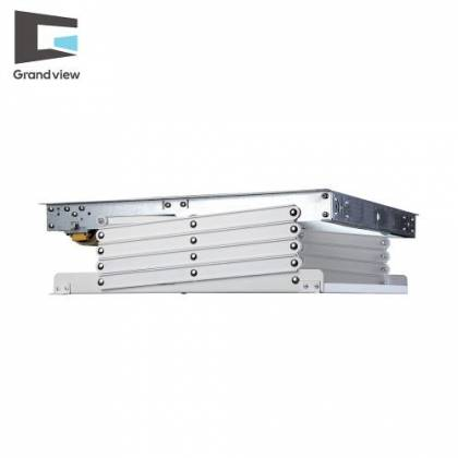 Grandview GPCK ME 1000 Recessed Projector Lift Product Image 4