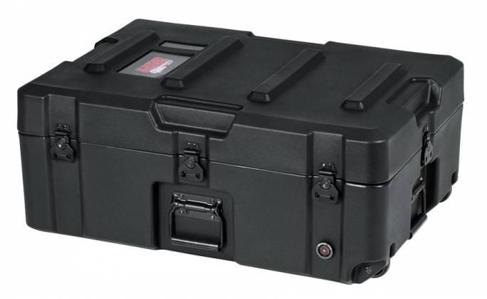 Gator GXR-2819-0803 ATA Roto-Molded 28x19x11 Inch Utility Case Product Image 2