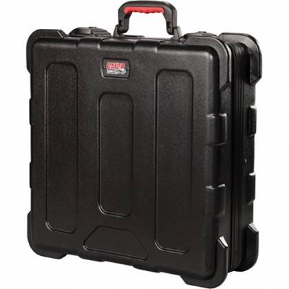 Gator GTSA-AVPROJECT Large TSA Projector Case Product Image 2