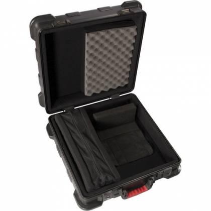 Gator GTSA-AVPROJECT Large TSA Projector Case Product Image 3