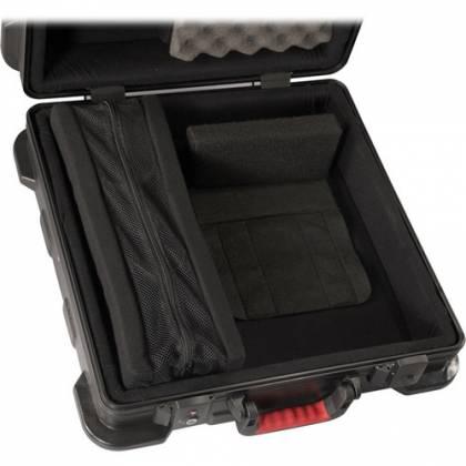 Gator GTSA-AVPROJECT Large TSA Projector Case Product Image 4
