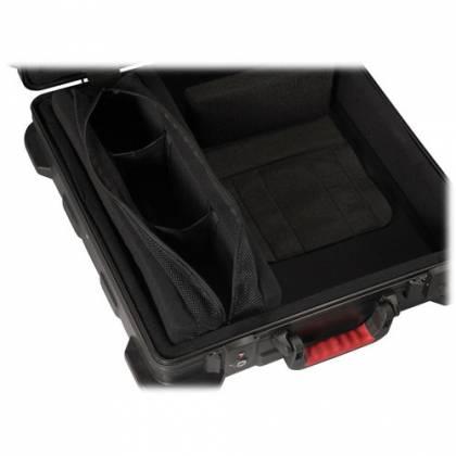 Gator GTSA-AVPROJECT Large TSA Projector Case Product Image 5