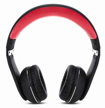 Numark HF325 On-Ear DJ Headphones hf-325 Product Image 3