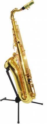 Hercules DS432B Travlite Tenor Saxophone Stand Product Image 3