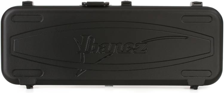 Ibanez M300C Electric Guitar Hard-shell Case Product Image 3