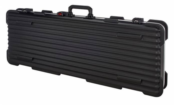 Ibanez MR500C Hardshell Guitar Case  Product Image 2