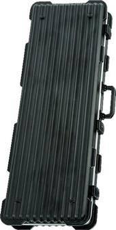 Ibanez MR500C Hardshell Guitar Case  Product Image 4