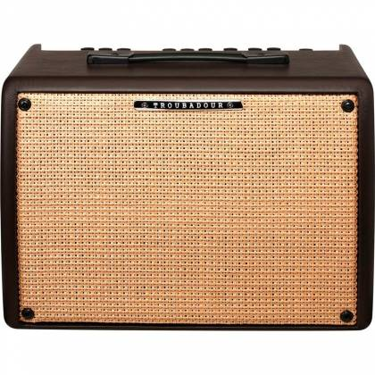 Ibanez T30II Troubadour 30 Watt Acoustic Guitar Amplifier Product Image 4