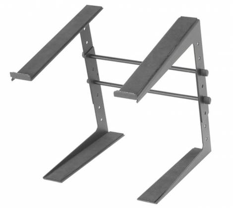 On Stage Stands LPT5000 Computer Laptop Stand Product Image 2