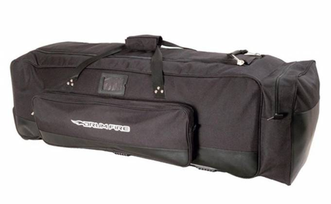 On Stage Stands DHB6500 Drum Hardware Bag Product Image 2