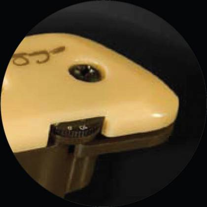 l r baggs lr m1a m1 active system for acoustic guitars guitars pickups and electronics. Black Bedroom Furniture Sets. Home Design Ideas