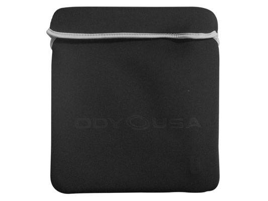 Odyssey LSTAND360MACSIL Mac Silver LSTAND 360 Ultra Laptop/Tablet Folding Quick Setup Stand Product Image 5