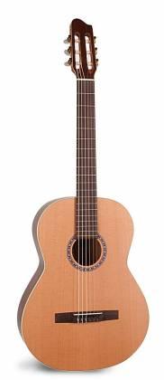 La Patrie 045402 Etude classical Acoustic Guitar Product Image 2