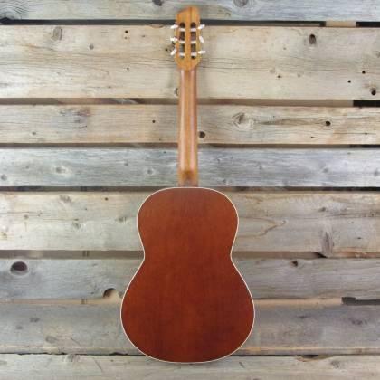 La Patrie 045402 Etude classical Acoustic Guitar Product Image 3