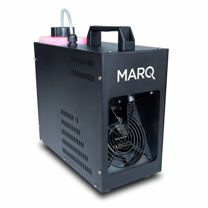 Marq HAZE700-NO DMX Water Based Hazer with Wired Remote Product Image 3