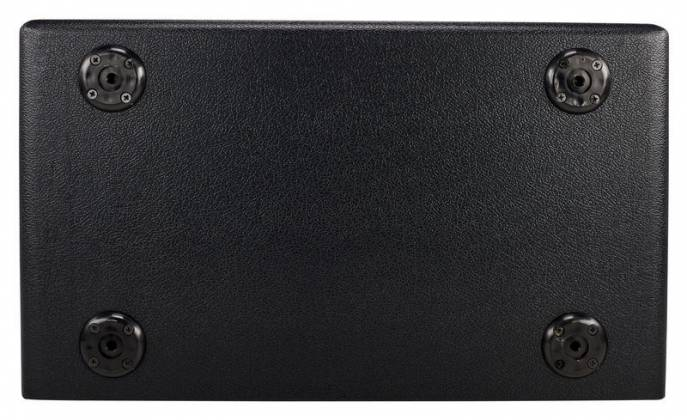 "Marshall CODE212 100-Watt 2x12"" Guitar Amplifier Extension Cabinet code-212 Product Image 8"