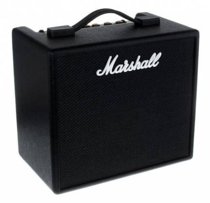 Marshall CODE25 Bluetooth Enabled Code Series 25 Watt Digital Guitar Amplifier Combo code-25 Product Image 3