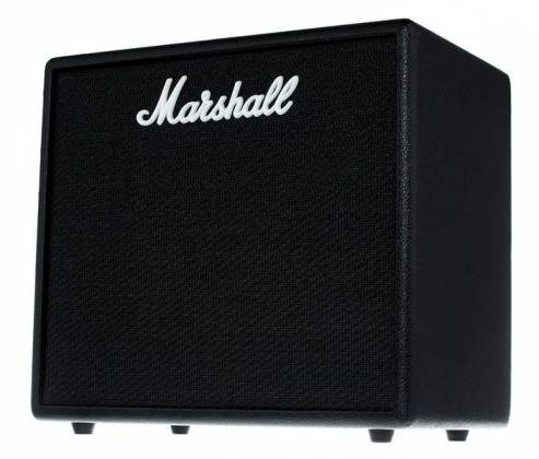 Marshall CODE25 Bluetooth Enabled Code Series 25 Watt Digital Guitar Amplifier Combo code-25 Product Image 5