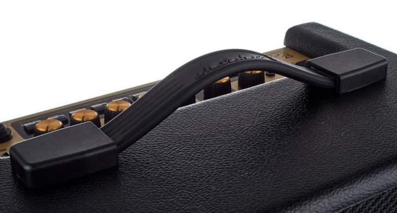 Marshall CODE25 Bluetooth Enabled Code Series 25 Watt Digital Guitar Amplifier Combo code-25 Product Image 8