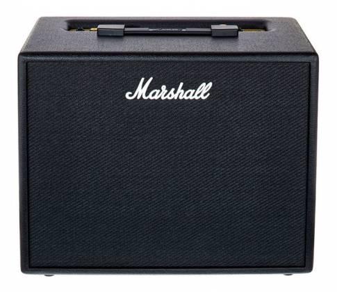 Marshall CODE50 Bluetooth Enabled Code Series 50 Watt Digital Guitar Amplifier Combo Product Image 2