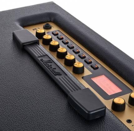 Marshall CODE50 Bluetooth Enabled Code Series 50 Watt Digital Guitar Amplifier Combo Product Image 8