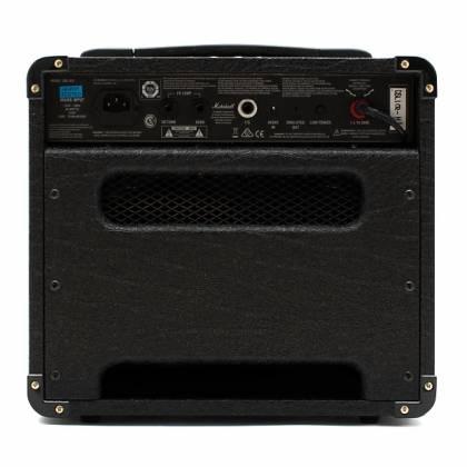 Marshall DSL1CR 1 Watt Tube Guitar Amplifier Combo dsl-1-cr Product Image 4