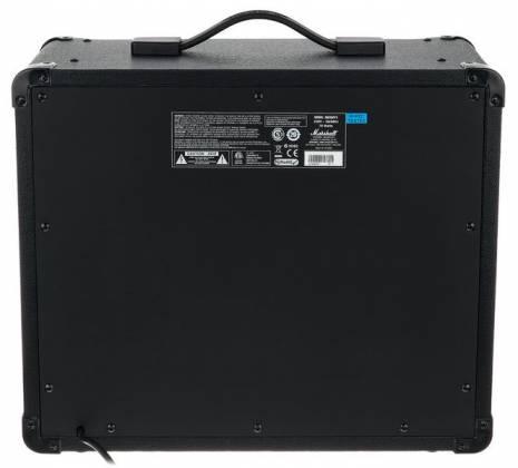 Marshall MG30GFX 30 Watt Guitar Amplifier Combo with Effects mg-30-gfx Product Image 6